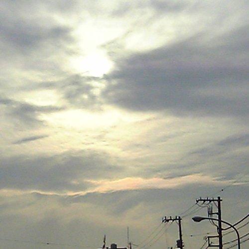 20040221.jpg