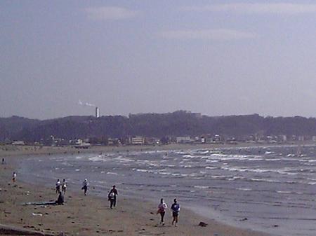 20040222.jpg