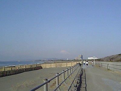 20040228.jpg
