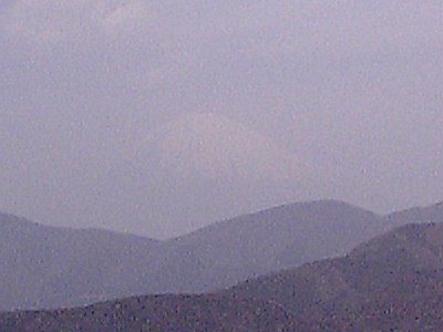 20040418-0.jpg