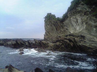 20040613.jpg