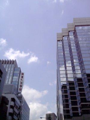 20040629.jpg