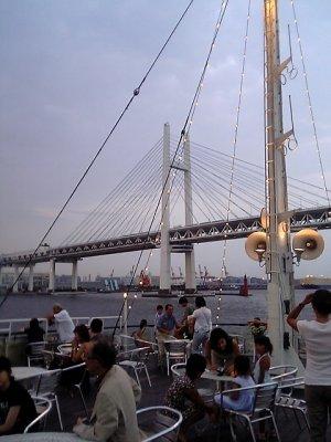 20040810-1.jpg
