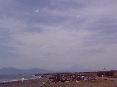 20040821-1.jpg