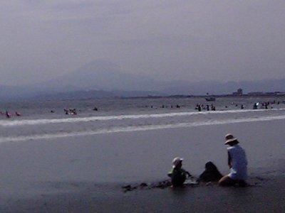 20040821-2.jpg