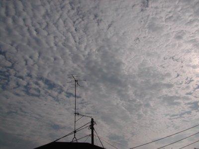 20040925-1.jpg