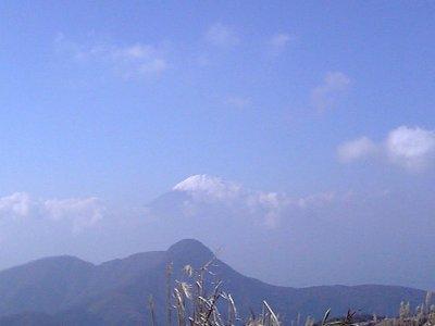 20041103-0jpg.jpg