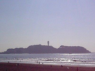 20041121.jpg