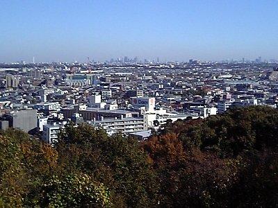 20041127.jpg