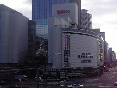 20050122-1