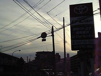 20050206-1