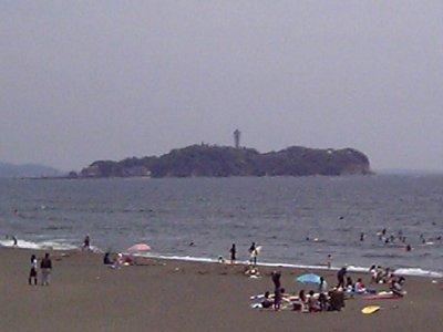 20050521-1
