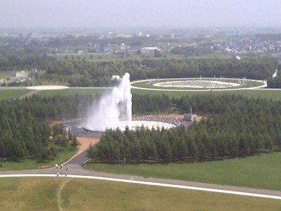 20050730-1