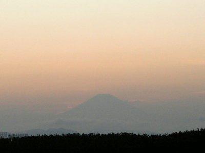 20050918-2