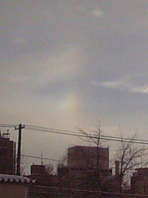 20060106-1